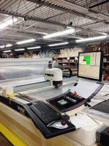 bridgeblue-factory-sourcing