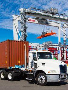 logistics-bridgeblue-sourcing-partners